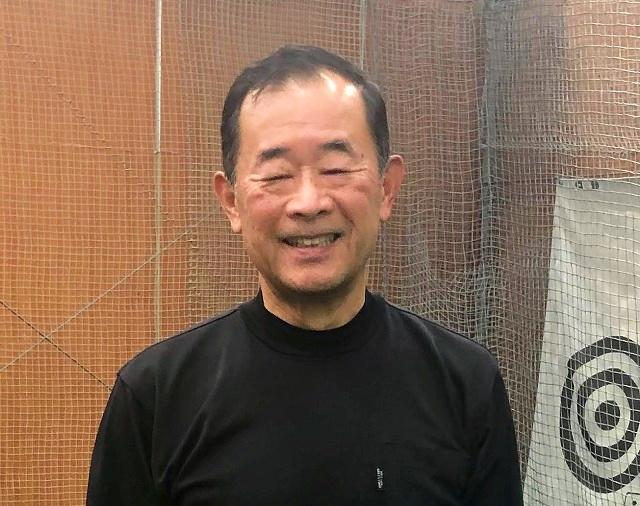 エイミンゴルフアカデミー 南町田校のお客様の声